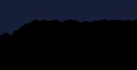 FRAUENARZTPRAXIS KADGIEN STUTTMANN Logo